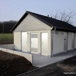 09-Schalthaus_Notscheid