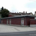 Gleichrichterstation_Darmstadt