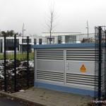 Kompaktstation_Urberach