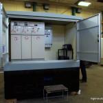 Kompaktstation_Werk