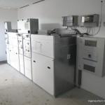 Komponenten_Schaltanlage