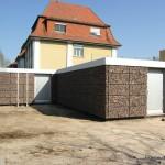 Schalthaus_NeuIsenburg