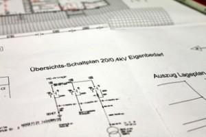 IPI CAD Plan