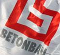 Betonbau_Flagge