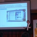 Matthias Pfeffer Wago Smart Grid Tagung