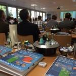 Driescher Wegberg Seminar