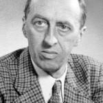 Heinz Pfeffer