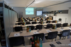 IPI Seminar