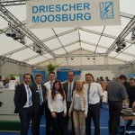 Hausmesse Driescher Moosburg 260614-1250