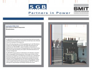 Unser Partner SGB